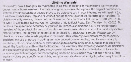20160608c-lifetime-warranty.jpg