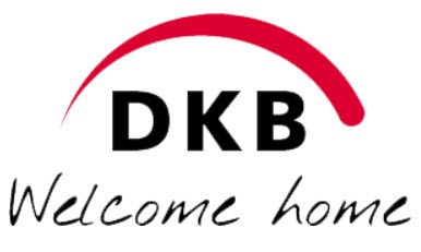dkb-household-marke