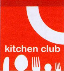 kitchen-club-marke.jpg