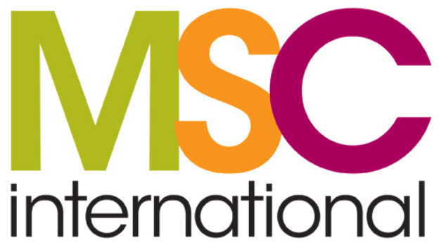 msc-international-marke.jpg