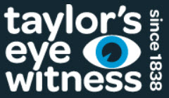 taylors-eye-witness-logo.jpg