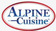 alpine-cuisine-marke-1.jpg