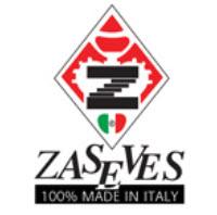 zaseves-logo-2.jpg