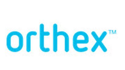 orthex-logo-2.jpg