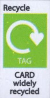 piktogramm-recycling-card.jpg