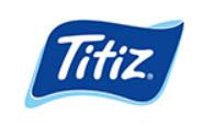 https://www.knoblauchpressen.com/wp-content/uploads/2018/03/titiz-logo.jpg