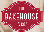 the-bakehouse-co